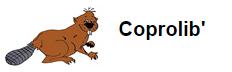coprolib