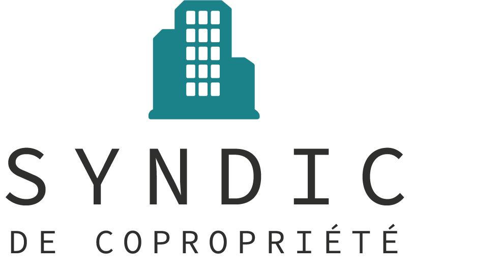 Syndic de Copropriété Comptabilité Services